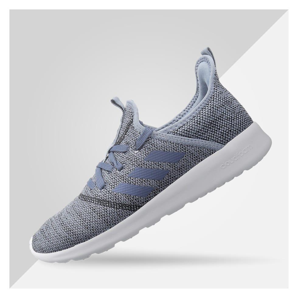 Shop Street Sneakers