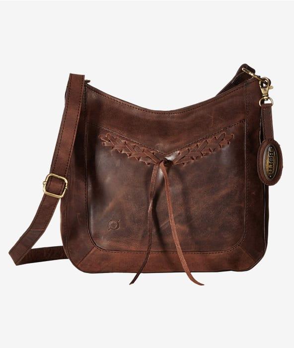 Shop Fall Handbags