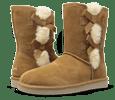 Shop Cozy Boots