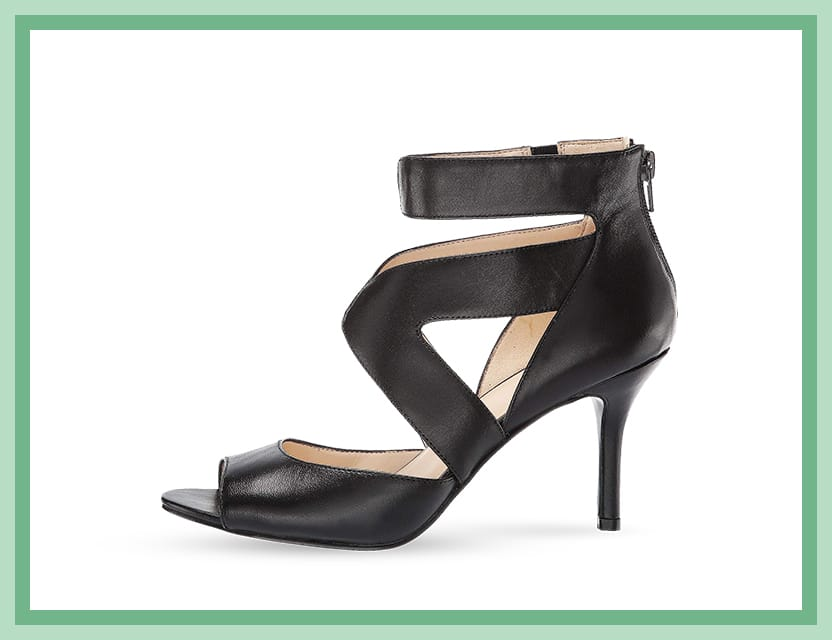 Green Monday Sale: Women's Heels