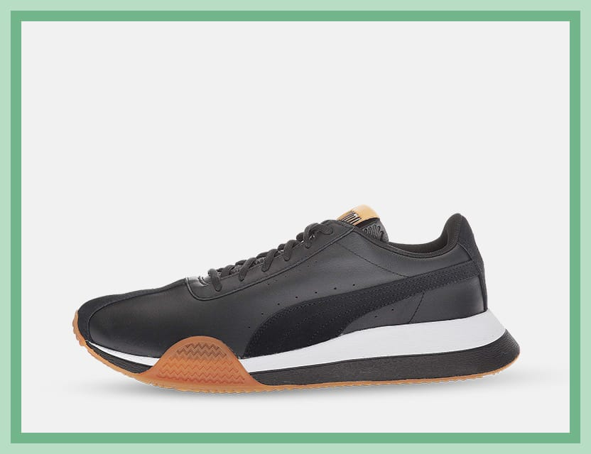 Green Monday Sale: Sneakers