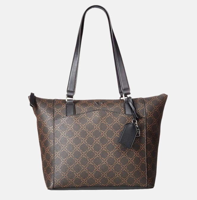 Women's Fashion Bags & Accessories