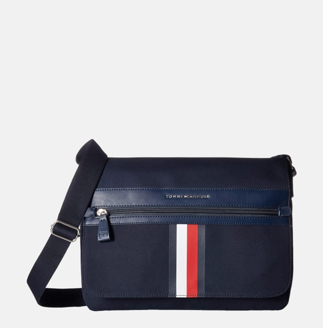 Men's Fashion Bags & Accessories