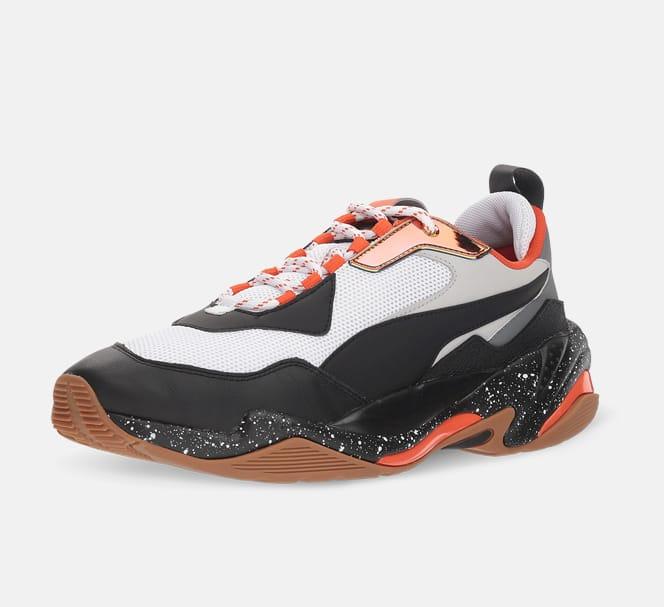 Street & Fashion Sneakers