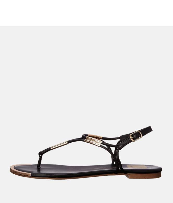 Women's Spring Sandals