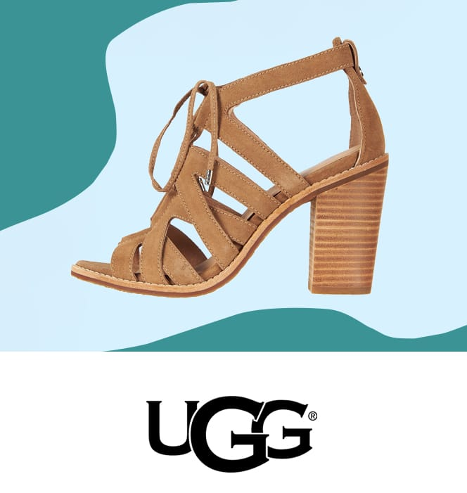 e3c3624968c Discount Shoes, Clothing & Accessories | 6pm