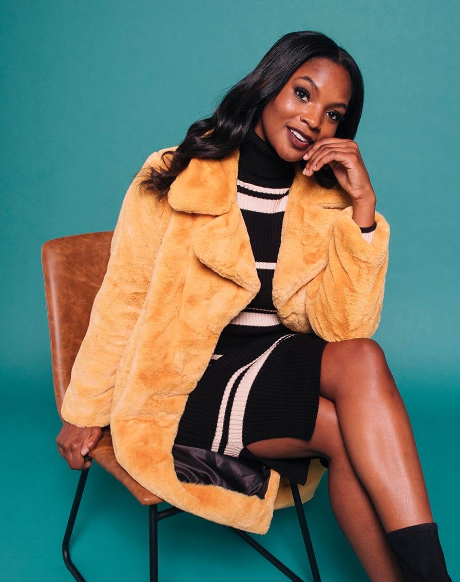 Women's Coats Sale