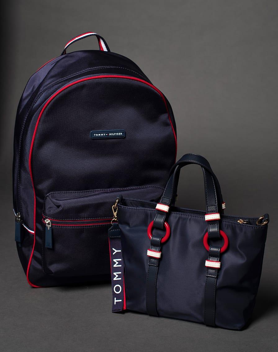 Women's Bags Sale