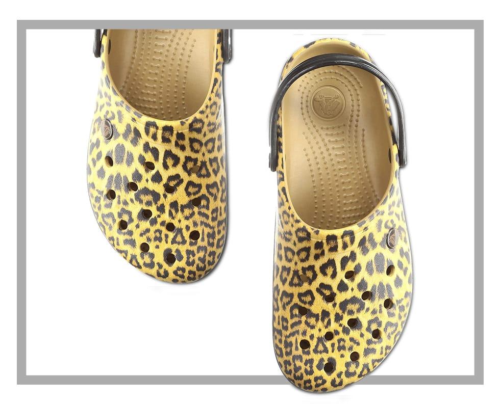 Shop Women's Clogs & Mules