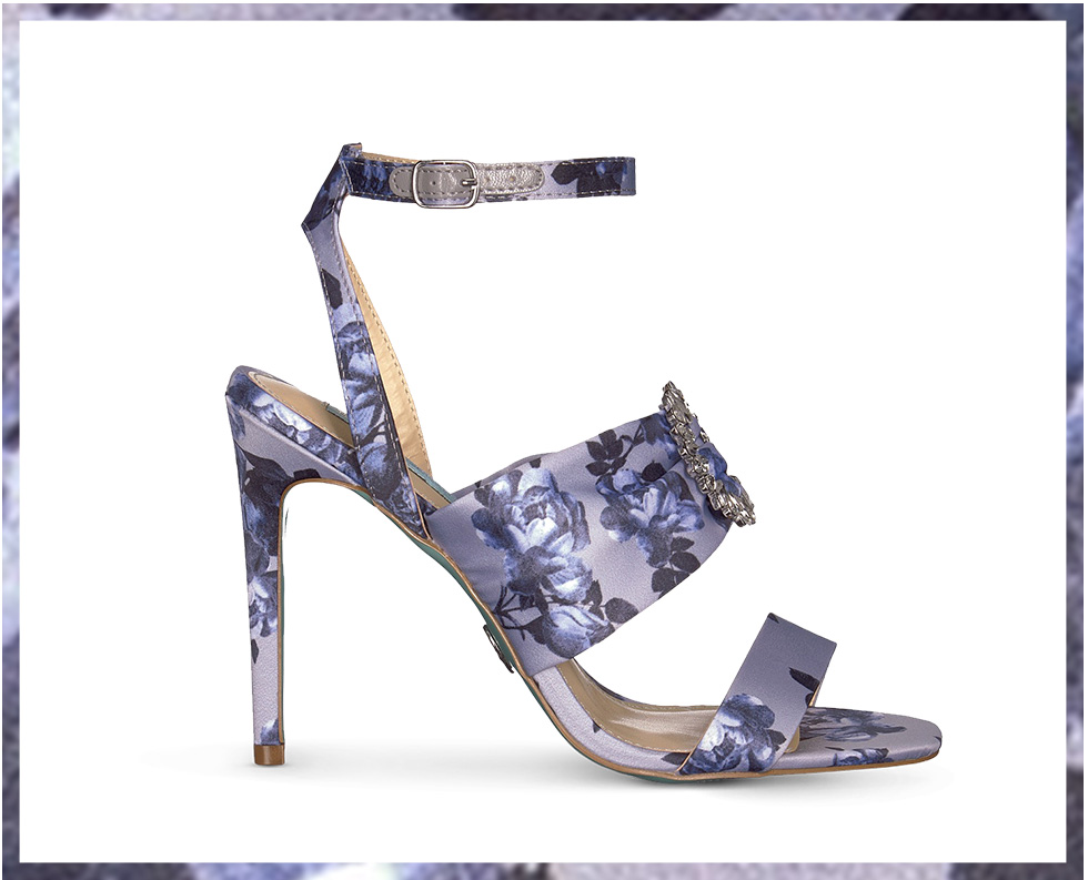 Shop Glitter & Jeweled Shoes
