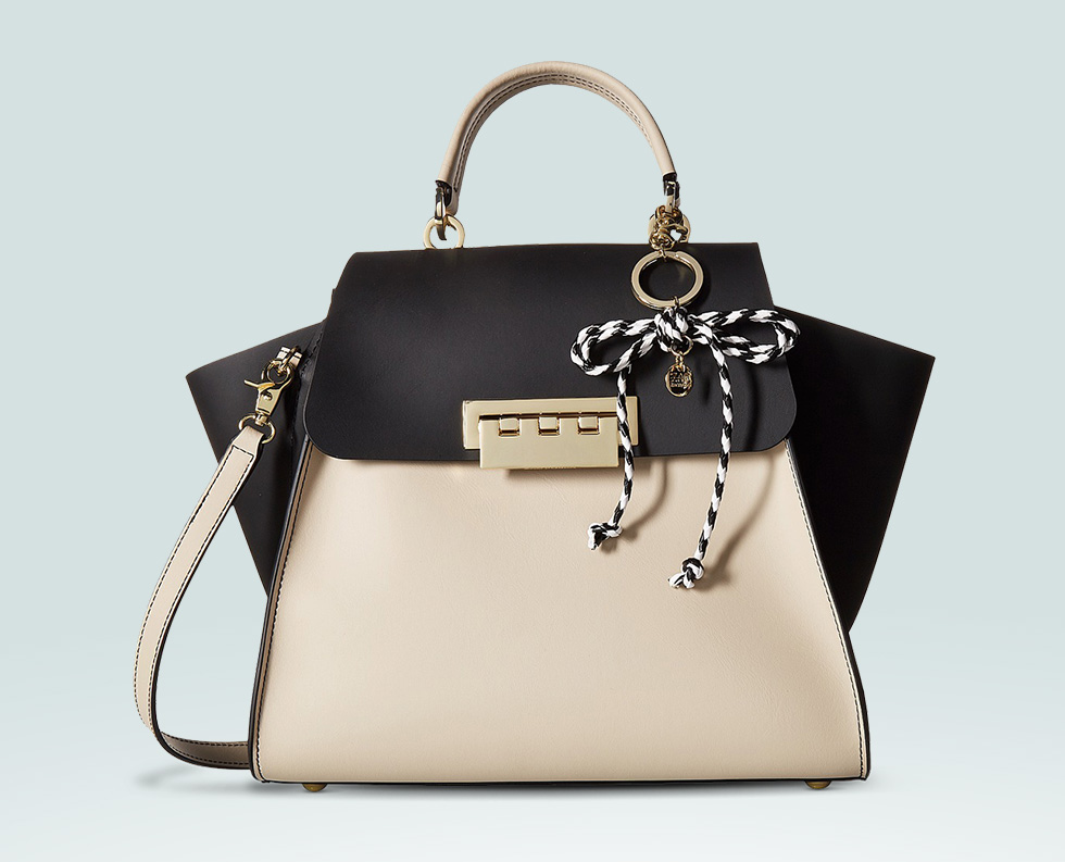 Shop New Handbags & Accessories