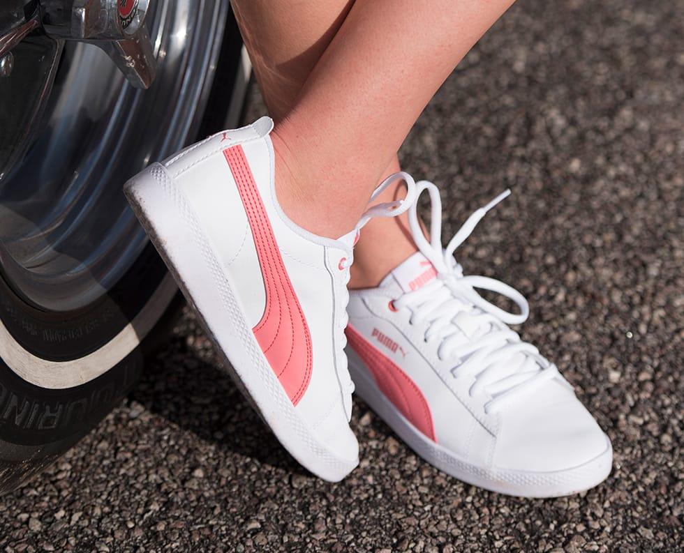 Shop Sneaker Steals