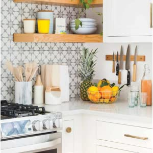 Best Sellers in Home & Kitchen