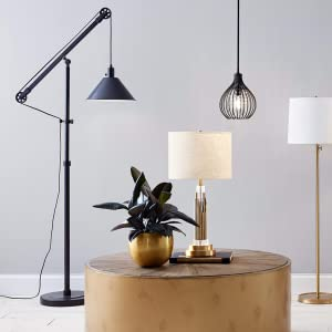 Best Sellers in Lighting