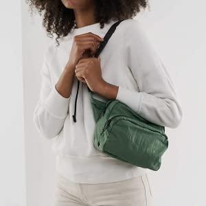 Best Sellers in Shoes & Handbags