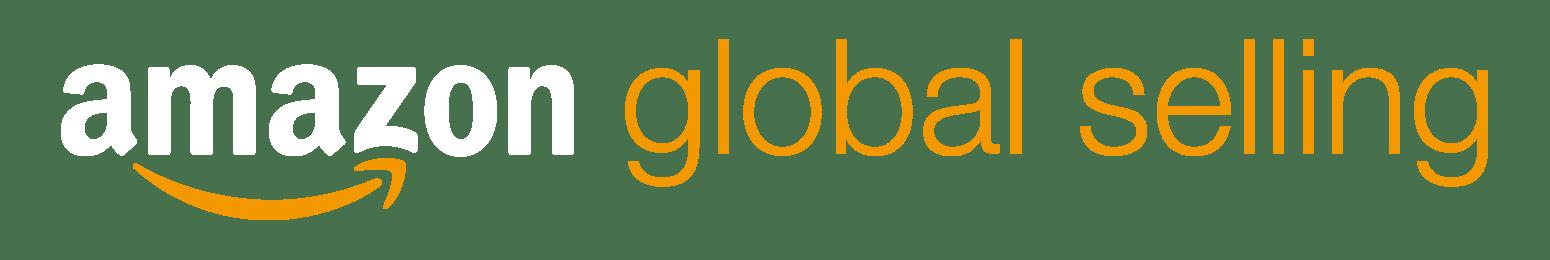 Amazon Global Selling Logo