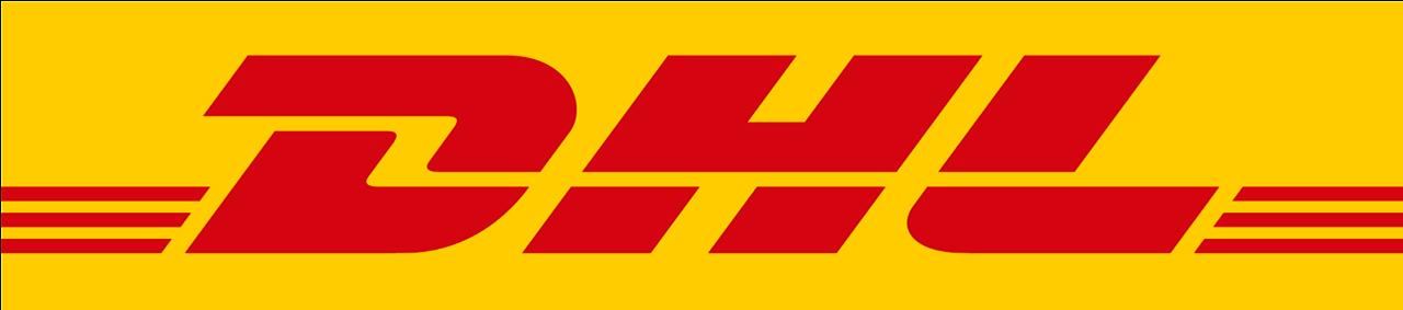 Công Ty Cổ Phần Giao Nhận Hàng Toàn Cầu DHL