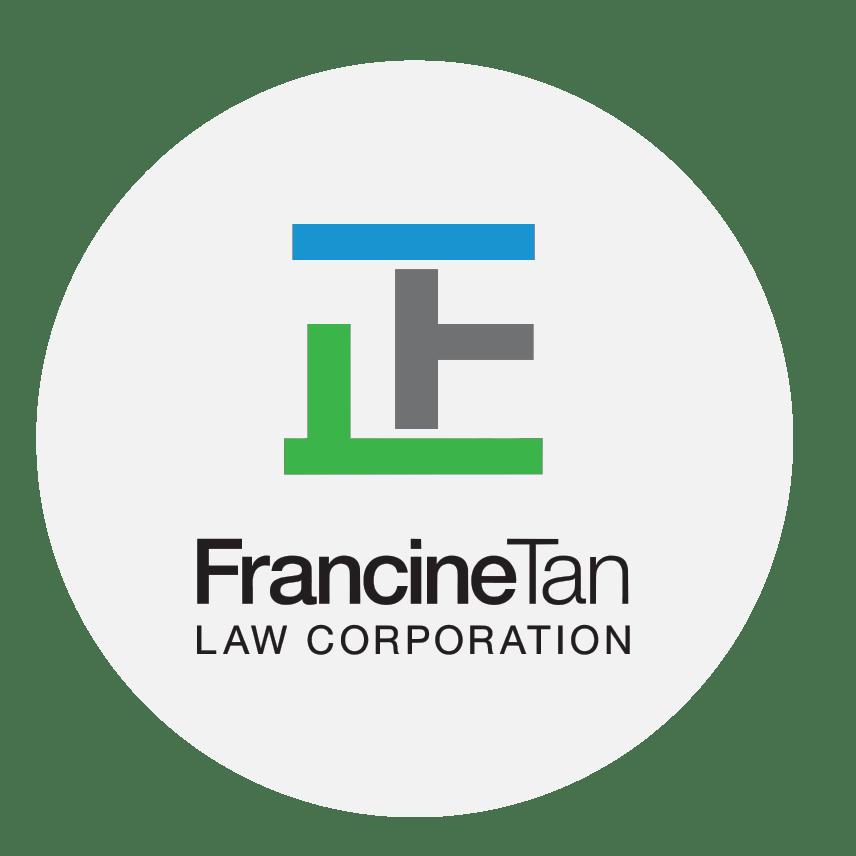 Francine Tan Law Corporation