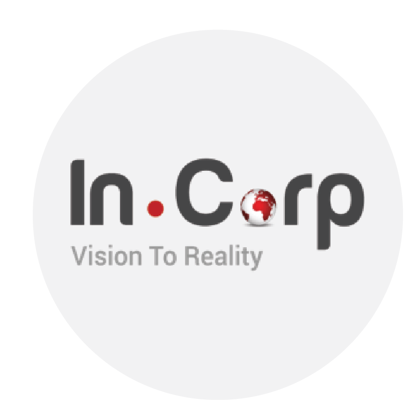 In.Corp Global