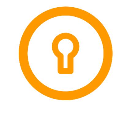 bán hàng online với amazon và tiếp cận khách hàng