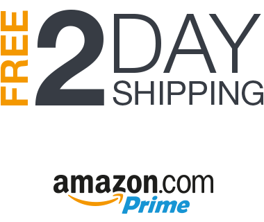 Benefits Of Fulfillment By Amazon Fba Amazon Global Selling In