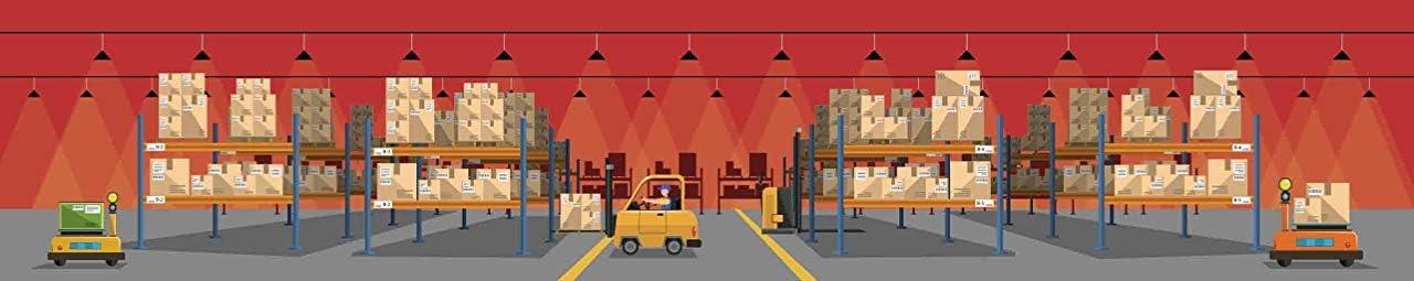 Amazon FBA Long Term Storage Fee Promotion