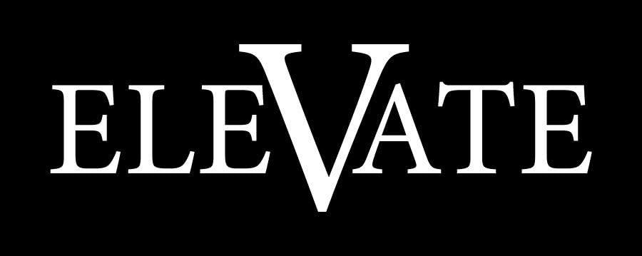 Công ty cổ phần thương mại điện tử Elevate Việt Nam