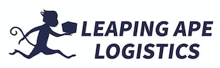 LEAPING APE (VIETNAM) LOGISTICS CO., LTD
