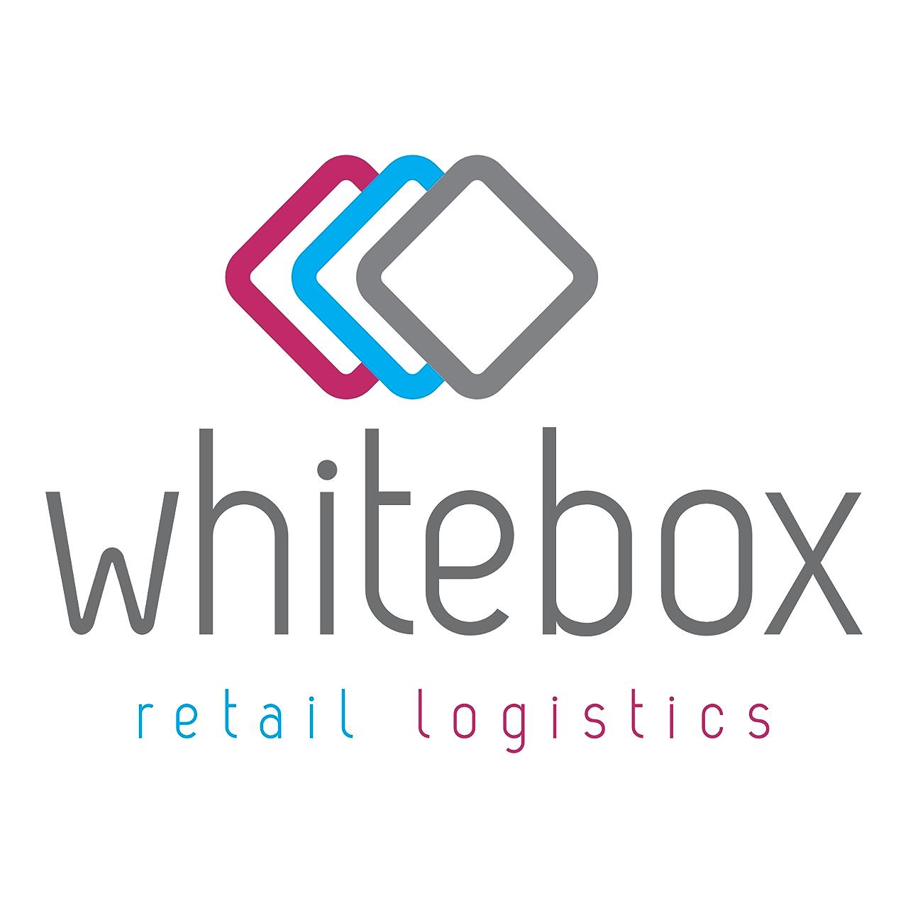 WHITEBOX VIETNAM CO LTD