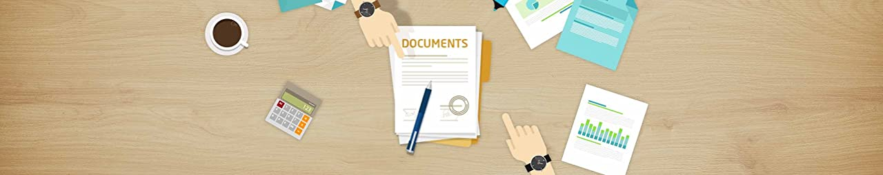 ขั้นตอนการสมัครบัญชีผู้ขาย และการส่งเอกสารยืนยันตัวตนผู้ขายบน Amazon