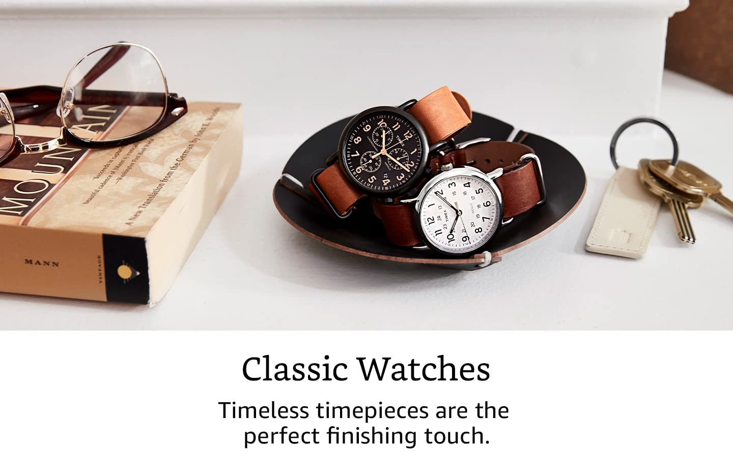 f02632bf8575b Men's Clothing, Shoes, Jewelry, Watches & Accessories | Amazon.com