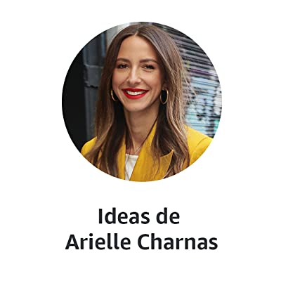 Ideas de Arielle Charnas