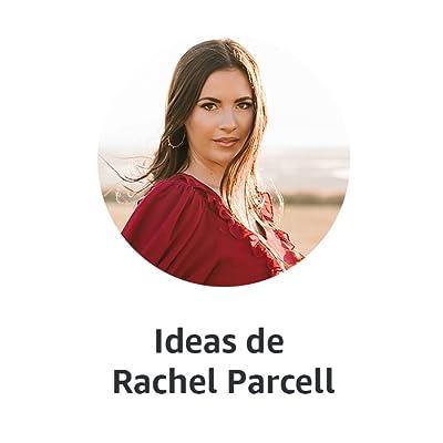 Ideas de Rachel Parcel