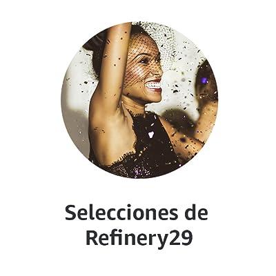 Selecciones de Refinery29
