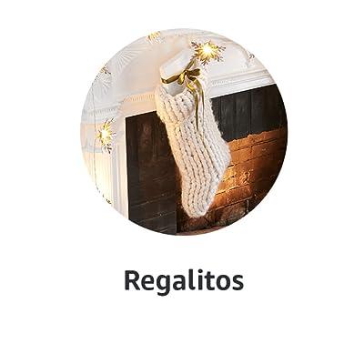Regalitos