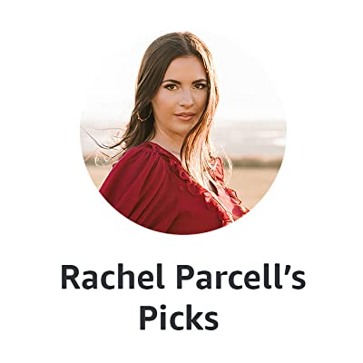 Rachel Parcell Picks