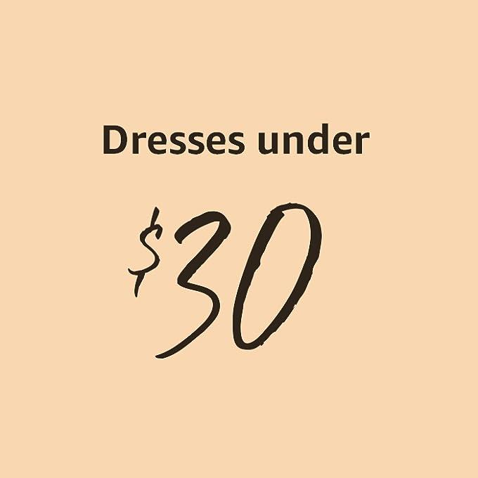 3e9e594cd Amazon Fashion Sales & Deals | Amazon.com
