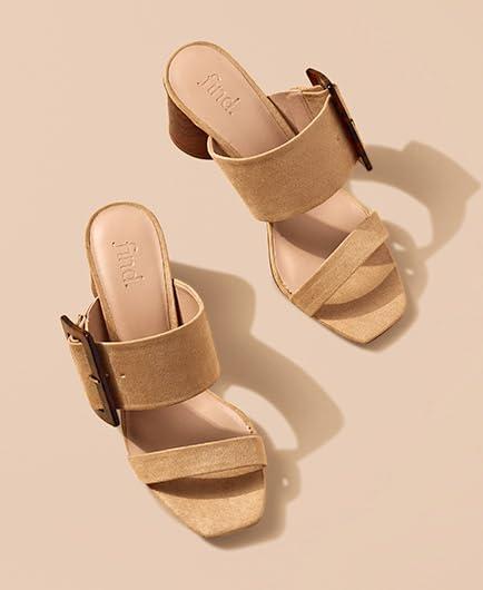 c31088880dff Women's Clothing, Shoes, Jewelry, Watches & Handbags | Amazon.com