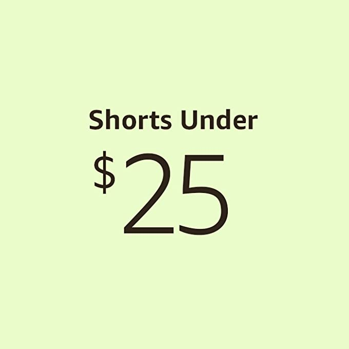 e0db062fc81ffa Men's shop by price. Tees under $25 · Shorts under $25 ...