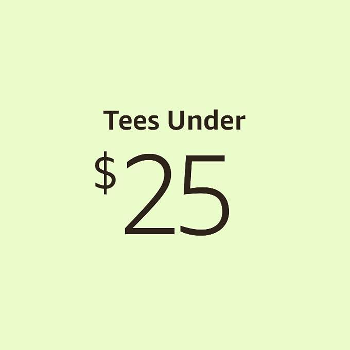 Amazon Fashion Sales & Deals | Amazon com