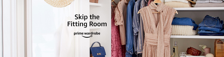 9e8b129c5ced3 Women's Clothing, Shoes, Jewelry, Watches & Handbags | Amazon.com