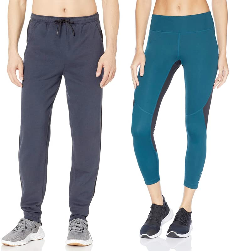 Save up to 40% on Athleisure Wear from Our Brands