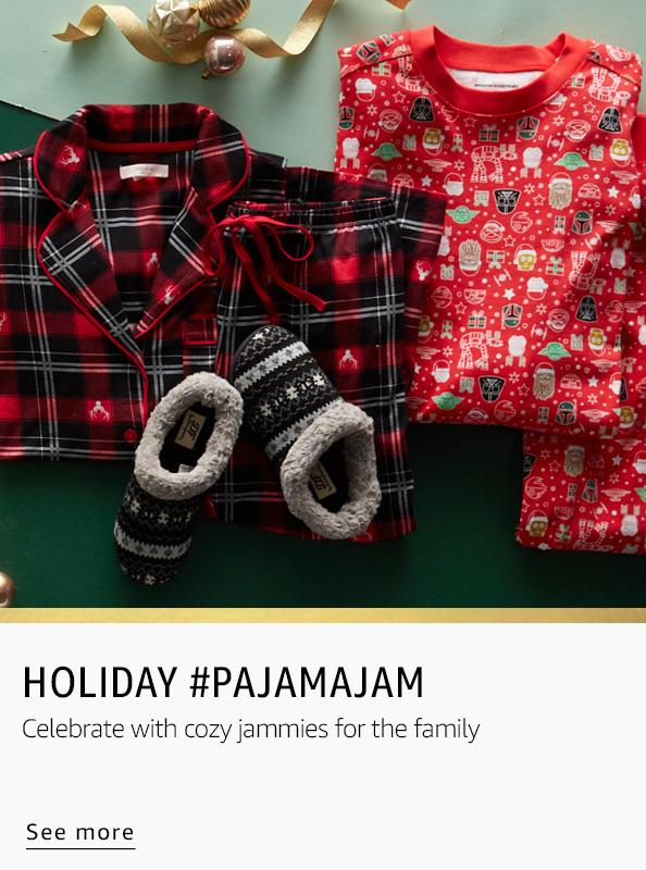 Pajamajam