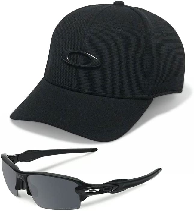 Up to 50% off select Oakley sunglasses and apparel