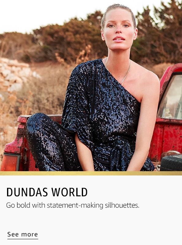 Dundas World