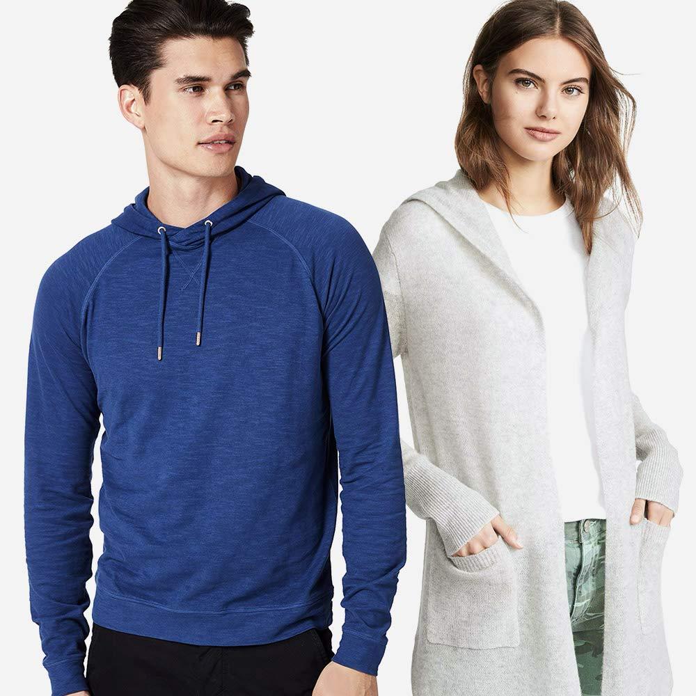 Discover Amazon Fashion