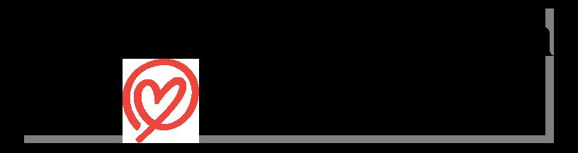 The-Drop-Logo: Charlotte Bridgeman bei The Drop