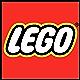 Shop all LEGO®