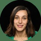 Amira Aboushousha from Amazon Payment Services