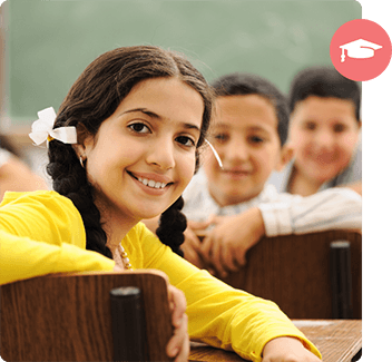 Effective, efficient fees collection for Education